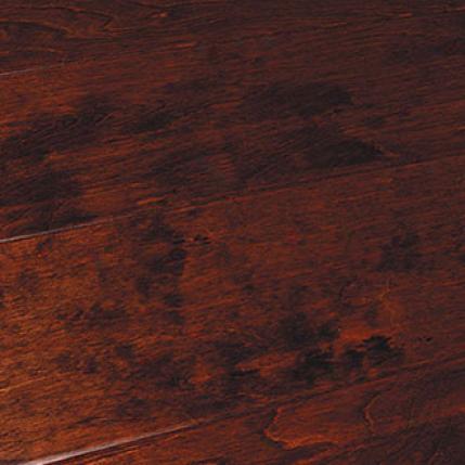 Hallmark Hardwoods Silverado Collection Port Hardwood Flooring