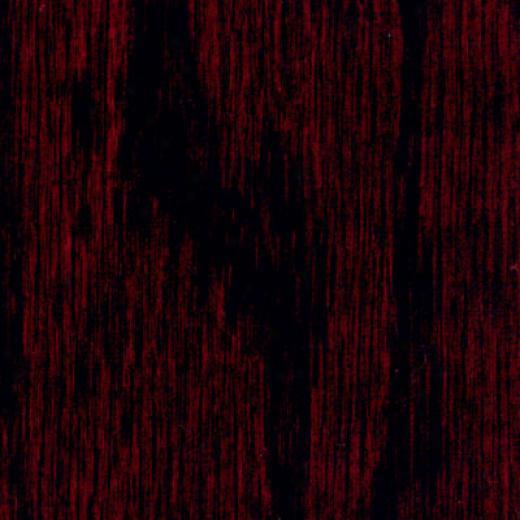 Harris-tarkett Amherst Beveled 3 Oak Brandy Hardwood Flooring