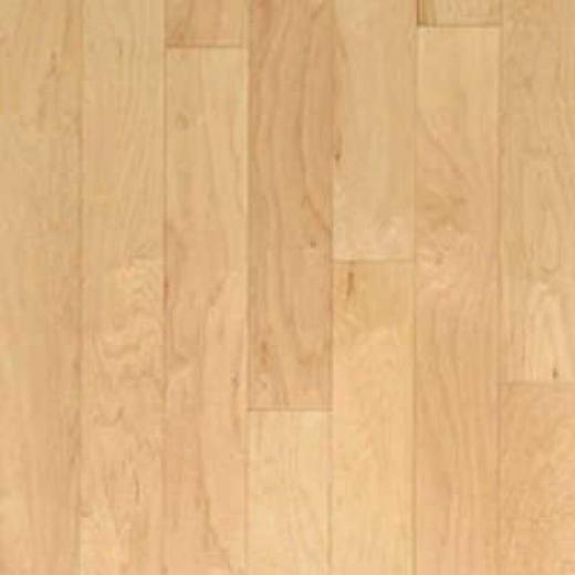 Harris-tarkett Amherst Beveled 3 Vintage Hickory Natural Hardwood Flooring
