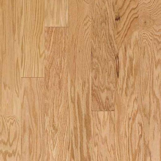 Harris-tarkett Amherst Square 3 Oak Butterscotch Hardwood Flkoring