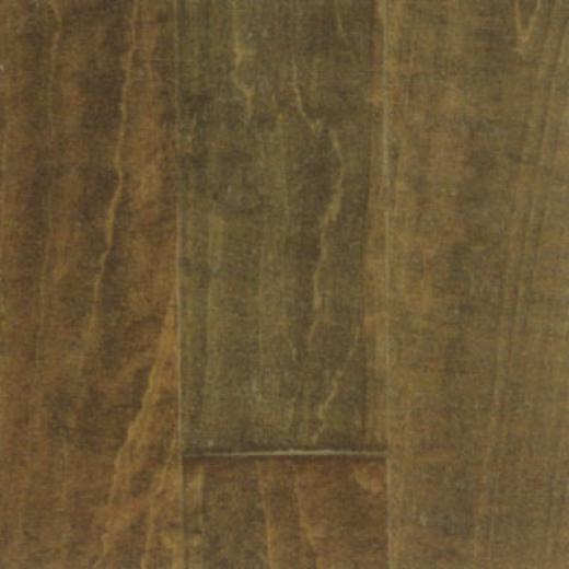 Harris-tarkett Artisan Fieldstone (hand Scfaped) Beech Hearthstone Hardwood Flooring
