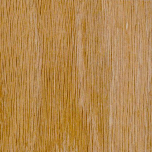 Harris-tarkett Artisan Plank oClo5-washed 5 White Oak Mushroom Hardwood Flooring