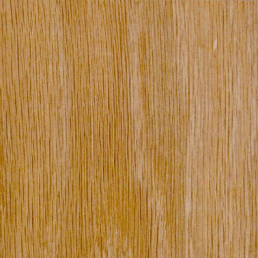 Harris-tarkett Artisan Plank oClo5-washed 5 White Oak Mushroom Hardwood Flooring