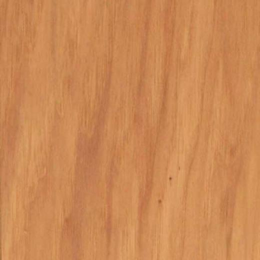 Harris-tarkett Coach House Hickory 5 Cornsilk Pf8974