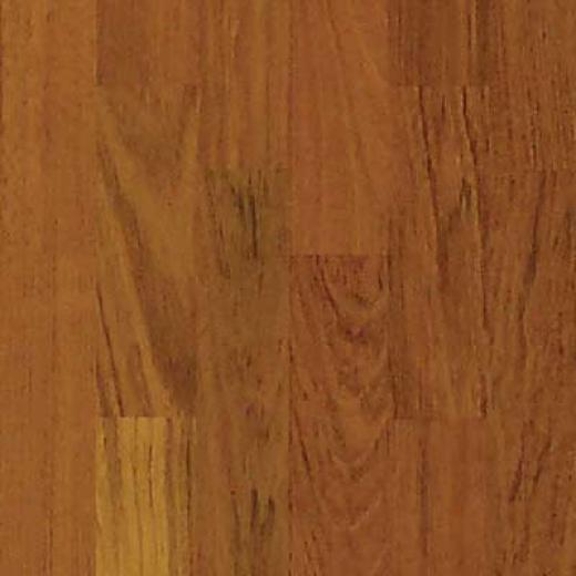 Harris-tarkett Foundations Brazilian Affectionate Hardwood Flooring