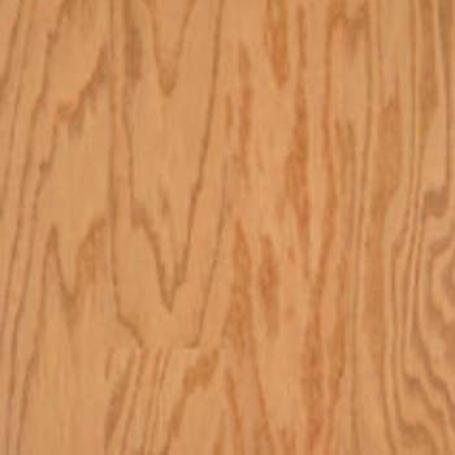 Harris-tarkett Galleria Plank 5 Maple Natural Pf9127