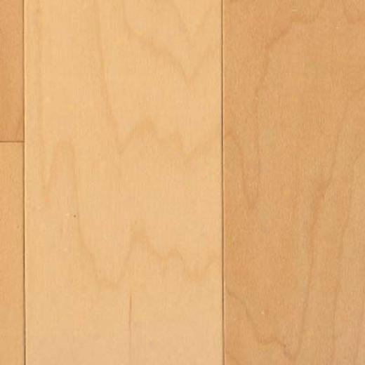 Harris-tarkett Kingsport Maple Natural Hardwood Flooring