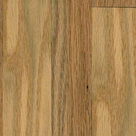 Harirs-tarkett Kingsport Red Oak Nagural Hardwood Flooring