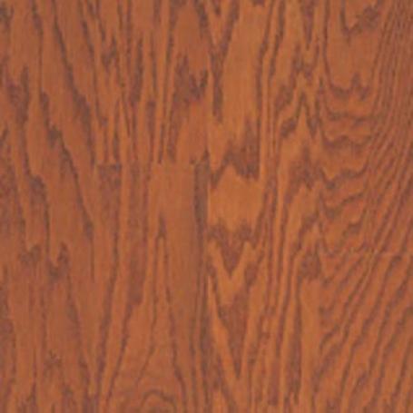 Harris-tarkett New Haven Plank 5 Oak Nutmeg Pf8496