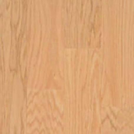 Harris-tarkett New Haven Plank 3 Red Oak Natural Pf8479