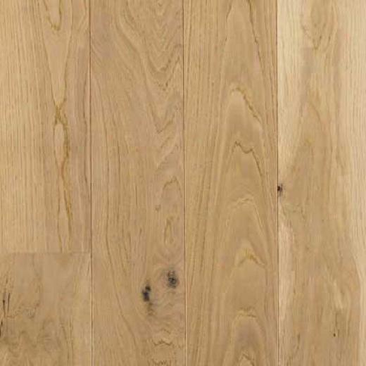 Harris-tarkett Ovations One Strip 7 Foot Brazilian Cherry Natural Hardwood Flooring
