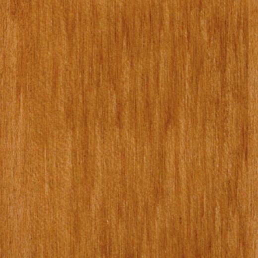 Harris-tarkett Town And Country Gold Series Walnut Natural Usa5430