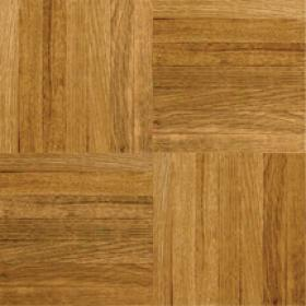 Hartco Builder Grade-wood Backing Tawny Spice 152170