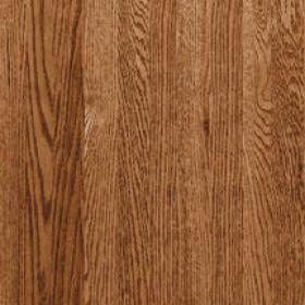 Hartco Hunter Plank - Low Gloss Windsor 42136lg