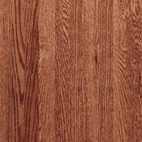 Hartco Hunter Plank - Low Gloss Molasses 42135og