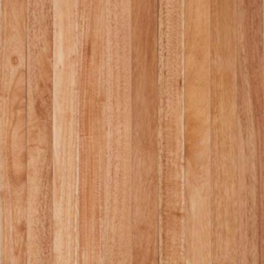 Hartco Kona Wood Strip Lg Desert Twighlight Hardwood Flooring