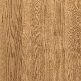 Hartco Pattern Plus 2 Fold Oak Permion Finish - 36 Hazelnu t531420c