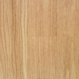 Hartco Pattern Plus 5000 Oak Permion Finish - Random Length Cashmere Hardwood Flooring