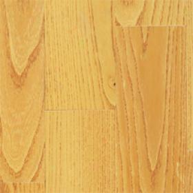 Hartco Pattern More 5000 Ash Permion Finish - Random Length Sierr aGold Hardwood Floorint