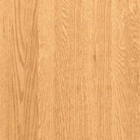 Hartco Pattern Plus 5000 Oak Permion Finish - Random Length Sepia 551503c