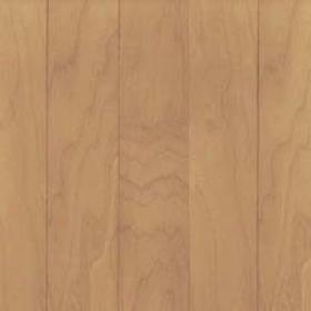 Hartco Figure Plus 5000 Maple Permion Finish - Random Length Timber Btown 551588c