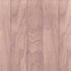 Hattco Pattern Plus 5000 aMple Permion Finish - 36 Mauve Dust 551489c
