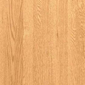 Hartvo Pattern Plus 5000 Oak Permion Finish - 18 Sepia 551203c