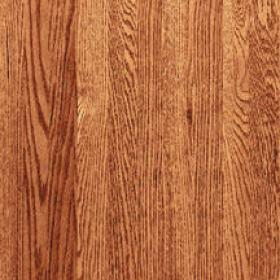 Hartco Pattern Plus 5000 Oak Permion Finish - 27 Garnet 561302c