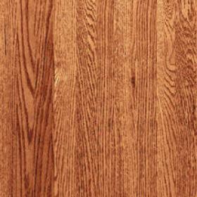 Hartco Pattern Plus 5000 Oak Permion Finish - 27 Garnet 561302c