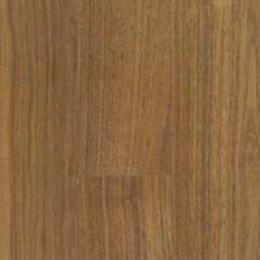 Hartco Pattern Plus 5000 Walnut Permion Finish - Random Length Ginger Hardwood Flooring