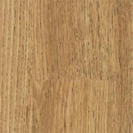 Hartco Pattern Plus 5000 Oak Permion Finish - Random Length Tuscany Hardwood Flooring