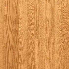 Hartco Exemplar Plus 5000 Oak Permion Finish - 36 Copper Hardwood Flooring
