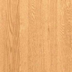 Hartco Pattern Plus 5000 Oak Permion Finish - 36 Sepia 551403c