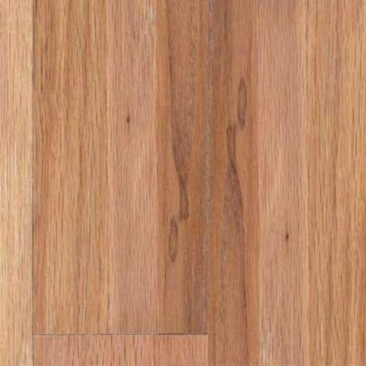 Hartco Pattern Plus 5000 Oak - 36 Champagne 551470