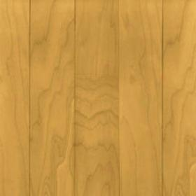 Hartco Pattern Plus 5000 Maple PermionF inish - 36 Ginger Hardwood Flooring