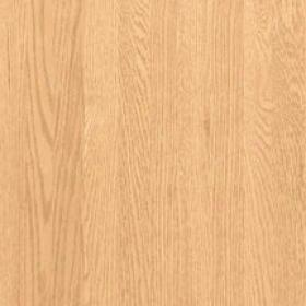 Hartco Pattern Plus 5000 Oak Permion Finish - 27 Almond 551370v