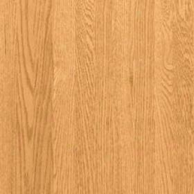 Hartco Pattren Plus 5000 Oak Permion Finish - 18 Cinnamon 551210c