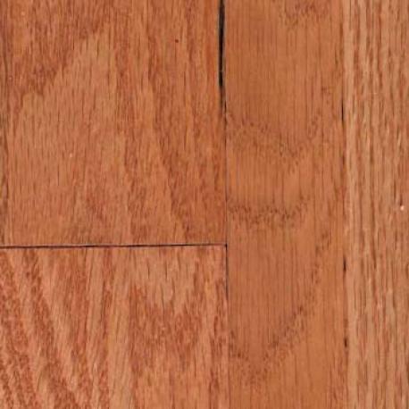 Hartco Rhapsody Plank Honeey 511550