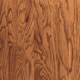 Hartco Somerset Plank Russet 421130