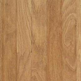 Hartco Tamarisk Strip Cheap Varnish Chestnut Hardwood Flooring
