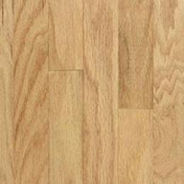 Hartco Tamarisk Strip Low Gloss Sandbar Hardwood Flooring