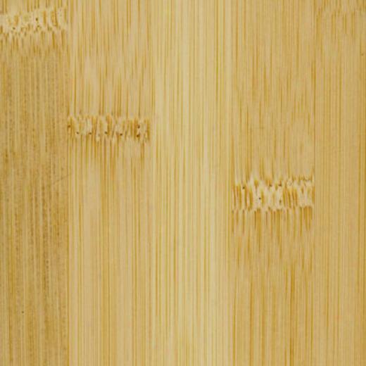 Hawa Horizontal Bamboo 37 Natural Hbfaf 603