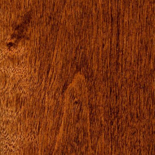 Hawa  Solid Birch Sierra Hardwood Flooring