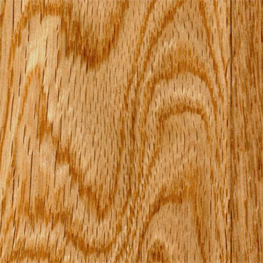 Hawa  Solid Oak Plank Unaffected White Oak Choose Hardwood Flooring