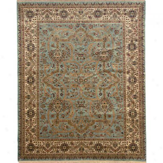 Area rugs on laminate flooring best area rugs for for Rugs for laminate floors