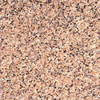 Home Dynamix Dynamix Tiles 06087 Vinyl Flooring