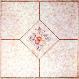 Home Dynmaix Dynamix Tiles 12 X 12 45pc 1002 1002