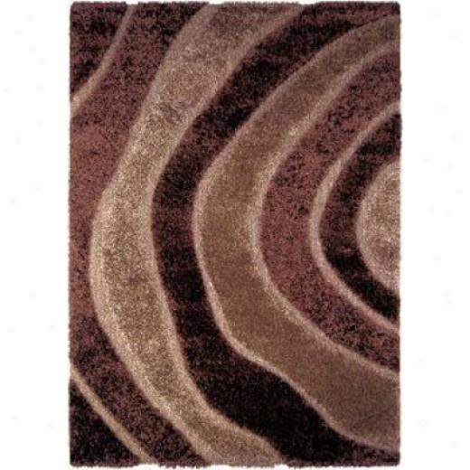 Fireside Dynaimx Structure 5 X 7 17105-5 Area Rugs