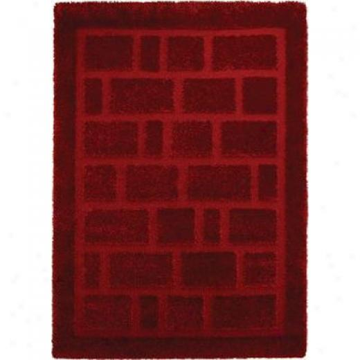 Home Dynamix S5ructure 8 X 10 17001-2 Area Rugs