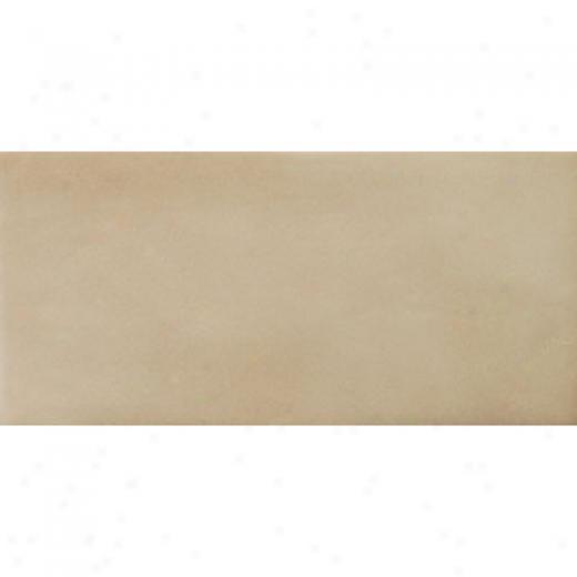 Horuus Art Ceramiche Broadway 3 X 6 Noccika Tile & Stone